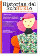 Historias del SubSUELo
